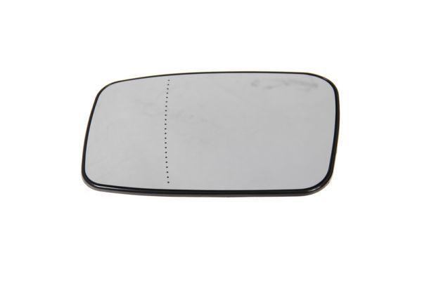 850 S/V70 vasak peegliklaas