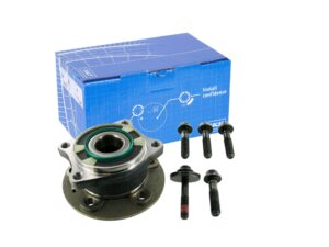 AWD Tagumine rattalaager S60 V/XC70 2001-2007