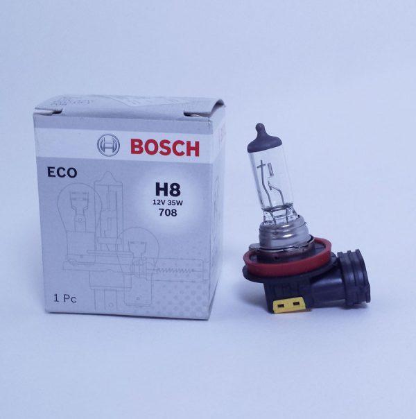 H8 pirn Bosch