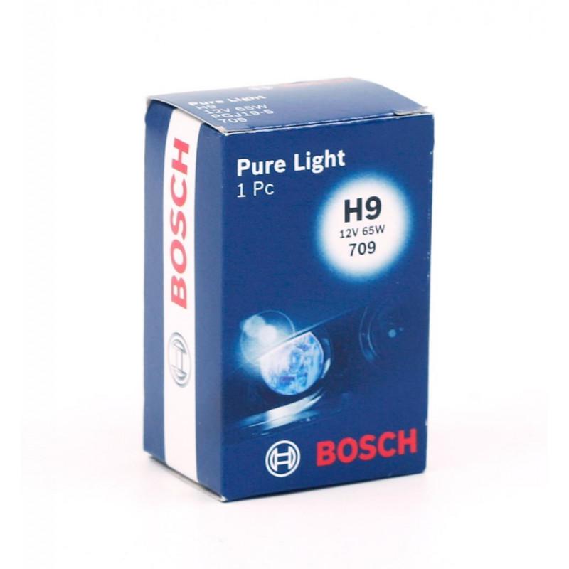 H9 Pirn Bosch
