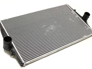 Intercooler ilma andurita S60/V70/S80 2000-2007