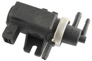 Turbo vaakumi solenoid 2001-2005